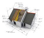 baudarlehen kredit und tilgungsrechner rechner. Black Bedroom Furniture Sets. Home Design Ideas