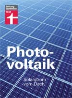 Photovoltaik Special