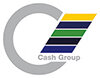 f201408016_cashgroup