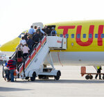 Tuifly: All you can fly Meldung