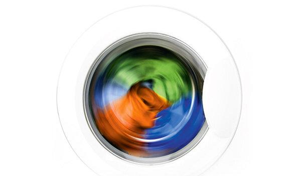 50 jahre waschmaschinen tests forscher werten testergebnisse aus