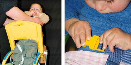 mobile sitzerh hungen nur notl sungen auf zeit test stiftung warentest. Black Bedroom Furniture Sets. Home Design Ideas