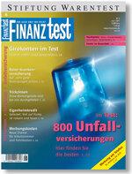 Heft 06/2007