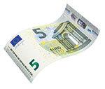Mahnkosten Gebührenpauschale Von Fünf Euro Ist Zu Hoch Stiftung