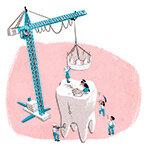 Zahnzusatzversicherung im Test Test