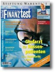 Heft 01/2001