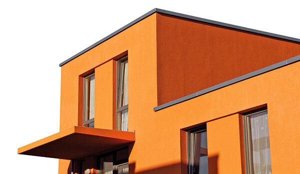 immobilienfinanzierung hohe aufschl ge f r k ufer mit. Black Bedroom Furniture Sets. Home Design Ideas