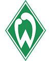 SV_Werder_Bremen.jpg