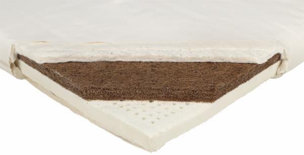 kindermatratzen im test eine kleine matratzenkunde stiftung warentest. Black Bedroom Furniture Sets. Home Design Ideas