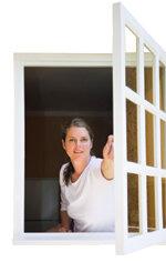 schimmel frischluft hilft nicht immer special. Black Bedroom Furniture Sets. Home Design Ideas