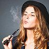 E-Zigarette Special