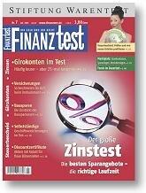 Heft 07/2003