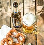 Alkoholfreies Bier im Test Test