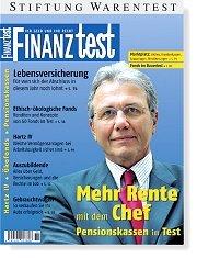 Heft 10/2004