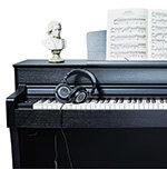 E-Pianos im Test Test