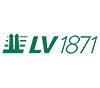 LV1871 Golden BU Vorsorgeschutz Schnelltest