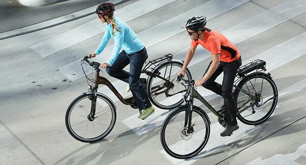 eine kleine fahrradtypologie welches rad ist das. Black Bedroom Furniture Sets. Home Design Ideas