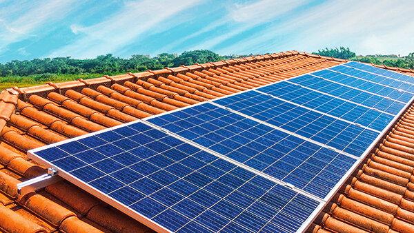 Photovoltaikanlage berechnen online dating