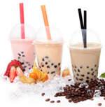 Bubble Tea Schnelltest