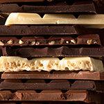Schokolade Special
