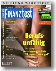 Heft 10/2000