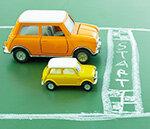 Autoversicherungen im Vergleich Test