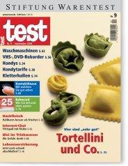 Heft 09/2004