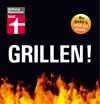 Grillen!: So geht's und so nicht