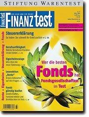 Heft 03/2004