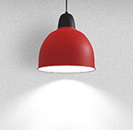 Stromverbrauch Von Lampen Meldung