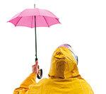 Vergleich Private Rentenversicherung Test