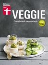 Veggie: Französisch vegetarisch