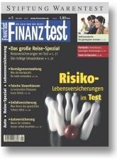 Heft 05/2003