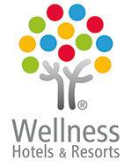 49_Wellness.jpg