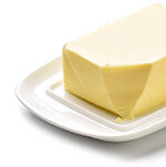 Butter im Test Test