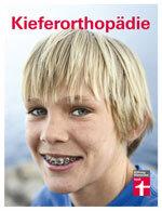 Kieferorthopädie: Zahnspange – ja oder nein?