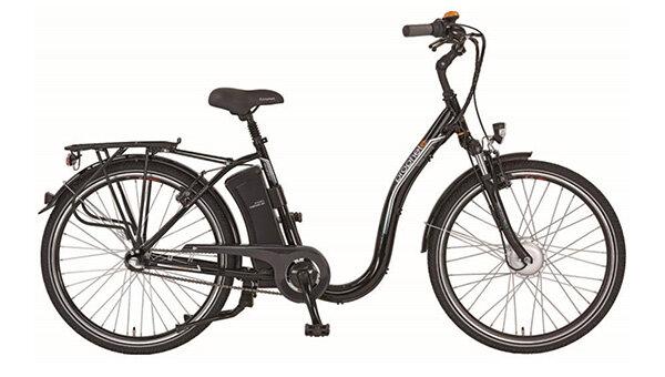elektrofahrrad damen test fahrrad bilder sammlung. Black Bedroom Furniture Sets. Home Design Ideas