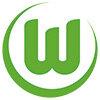 VfL_Wolfsburg.jpg