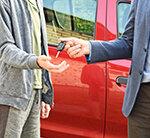 Autoversicherung und Fahrerkreis Special