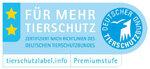 Tierschutz_Premium_150.jpg