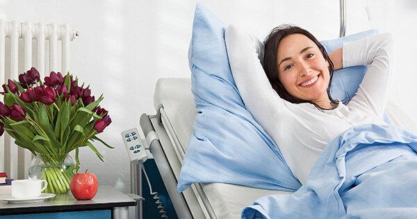 private krankenversicherung mit einem tarifwechsel viel. Black Bedroom Furniture Sets. Home Design Ideas
