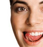 Weiße Zähne Special