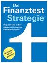 Die Finanztest-Strategie: Bequem Geld in ETF anlegen mit unserem Pantoffel-Portfolio