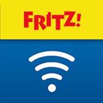 Fritz-WLan-App im Test Schnelltest