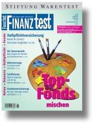 Heft 06/2004