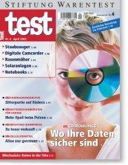 Heft 04/2003