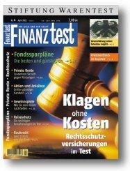 Heft 04/2001