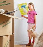 k ndigung wegen eigenbedarf wann sich mieter wehren k nnen meldung stiftung warentest. Black Bedroom Furniture Sets. Home Design Ideas