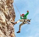 Vergleich Risikolebensversicherung Test