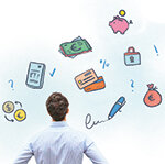 Girokonten und Onlinebanking Test